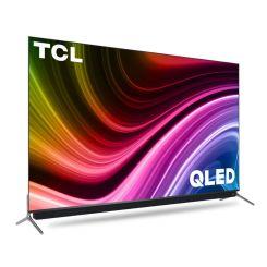 """Téléviseur TCL C815 55"""" UHD 4K Android Smart (55C815)"""