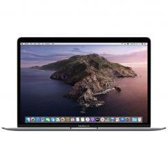 """MacBook air 13.3"""" Core i3 1.1GHz - 256GoSSD - Gris sidéral (MWTJ2FN/A)"""