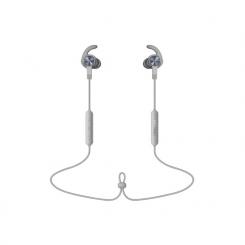 Écouteurs Sans Fil HUAWEI AM61 - Silver