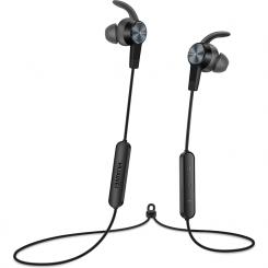 Écouteurs Sans Fil HUAWEI AM61 - Noir