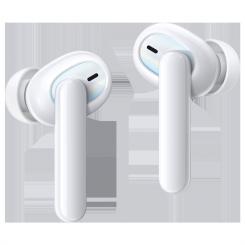 Écouteurs Bluetooth Sans Fil OPPO Enco W51 - Blanc