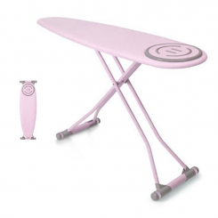 Table à Repasser PERILLA Premium Rose