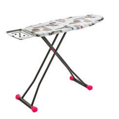 Table à Repasser PERILLA Liana 44 X 120 CM