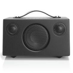 Enceinte Bluetooth Audio Pro Addon T3+ / Noir