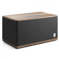 Enceinte Bluetooth Audio Pro Addon BT5 Drift Wood
