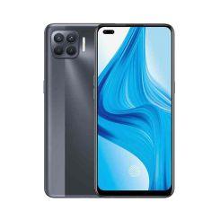 Smartphone Oppo A93 - 4G - Noir