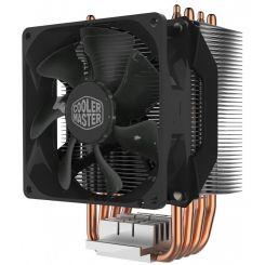 Ventilateur pour Processeur Cooler Master Hyper H412R