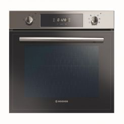Four Encastrable HOOVER HSO8650X 60 cm Inox