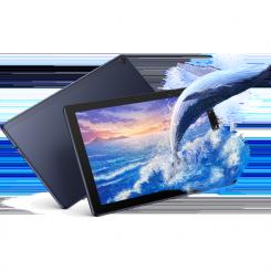 "Tablette HUAWEI MediaPad T10 9"" Bleu"