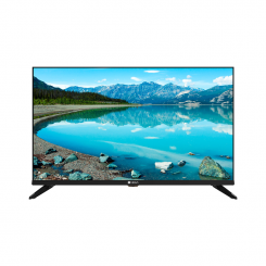 """TV Smart VEGA L32F1HBS 32"""" HD LED - Noir"""