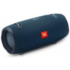 Enceinte Bluetooth portable JBL Xtreme 2 - Bleu