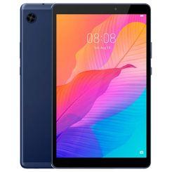 "Tablette HUAWEI MediaPad T8 8"" Bleu"