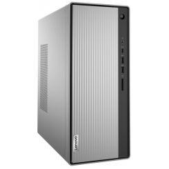 PC de Bureau Lenovo IdeaCentre 5-14IMB05 i3 10è Gén 4 Go