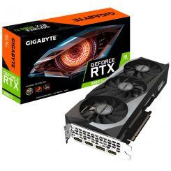 GIGABYTE RTX3060TI GAMING PRO OC 8GB