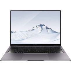 Pc Portable HUAWEI MateBook X Pro i7 10è Gén- 16Go - 1To SSD