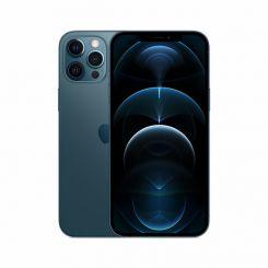 iPhone 12 Pro Max - 128 Go