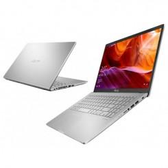 PC Portable ASUS X509JB-EJ060T - i3 10è gén 4Go 1To Nvidia 2Go - Windows 10 Silver