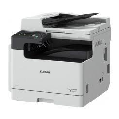 Photocopieur Canon iR 2425I - Monochrome Réseau