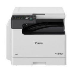 Photocopieur Canon iR 2425 - Monochrome Réseau + Toner