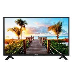 """TV VEGA 32"""" HD LED -  L32F1HB2E 1824043"""