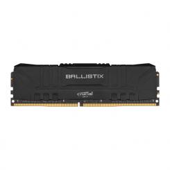 BARETTE MEMOIRE BALLISTIX 8GB DDR4-3200