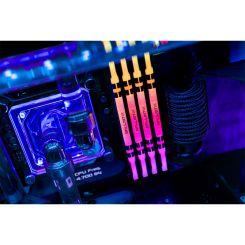 BARETTE MEMOIRE BALLISTIX 8GB DDR4-3200 RGB