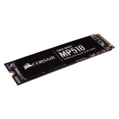 DISQUE DUR INTERNE CORSAIR Force MP510 240 GB NVMe