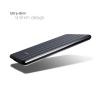 Disque dur externe Adata HC660 1To USB 2.5 - Titanium