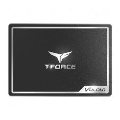 DISQUE DUR INTERNE SSD TEAM GROUP T-Force Vulcan 1 To