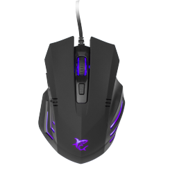 Souris Gaming White Shark Hannibal-2 GM-5006