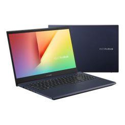 PC Portable ASUS vivobook F571LH-BQ163T - i5 -10é gèn - 20Go - 512 Go SSD - Nvidia 4Go