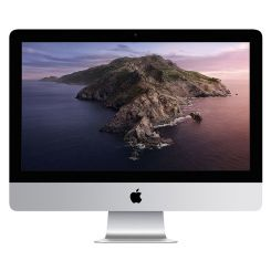 iMac 21,5 Retina 4K 3.0 GHz / 8GB / SSD 256 GO / RP560X (MHK03FN/A-RP560X)