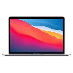 """Apple MacBook Air 13"""" - M1 -  8Go/512 Go (MGN73FN/A)"""