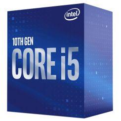 Processeur Intel Core i5 10600 3.3 GHz