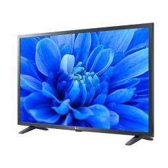 """TV LG 32"""" 32LM550BPVA.AFTE  avec Récepteur intégré"""