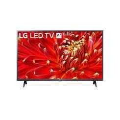 """TV LG 43"""" 43LM6300PVB.AFTE   avec Récepteur intégré"""