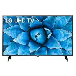 """TV LG 43""""  FULL HD SMART 4K  avec Récepteur intégré (43UN7340PVA.AFTE)"""