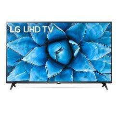 """TV LG 50""""  4K Smart UHD  avec Récepteur intégré (50UN7340PVA.AFTE )"""