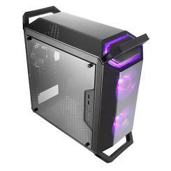 Boitier Cooler Master MasterBox Q300P RGB