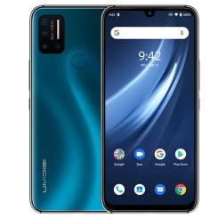 Smartphone UMIDIGI A7 Pro - Océan Bleu