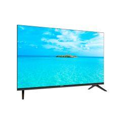 "TV VEGA 55"" LED UHD 4K Android Smart + Récepteur intégré (F55F1UB)"