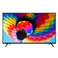 TV  TCL 43″ FHD (43d3000)