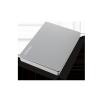 "Disque dur externe Toshiba Canvio Flex 1To USB 3.0 2.5"""