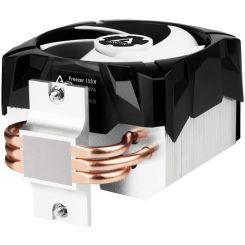 Ventilateur ARCTIC INTEL FREEZER I13 X