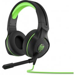 Casque Micro HP Pavilion Gaming 400 (4BX31AA)