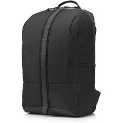 """Sac à dos HP Pour PC Portable 15.6"""" - Noir (5EE91AA)"""