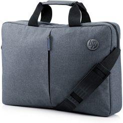 Sacoche HP K0B38AA Pour Pc Portable 15.6''