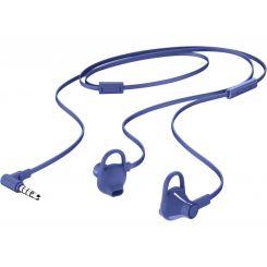 Écouteurs intra-auriculaire HP 150 Bleu (2AP91AA)