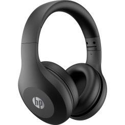 Micro Casque HP Bluetooth 500 (2J875AA)