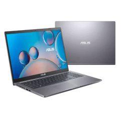 PC Portable ASUS vivobook X515JF-BR107T - i7 10é Gén - 8Go - 1To  Gris
